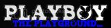 LINK TO US! Th_playboy_boy