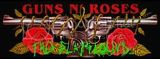 LINK TO US! Th_gnr