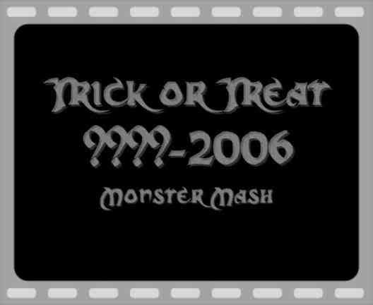 Halloween video! Not for 2007 Th_Halloween----to2006