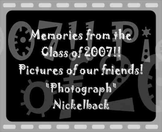 Congrats SHS class of 2007 Th_Skool