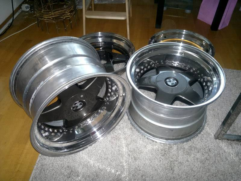 "BMW e39 ""RAF"" (m50b25 imusarjan modaus) - Sivu 4 2012-03-03-050"
