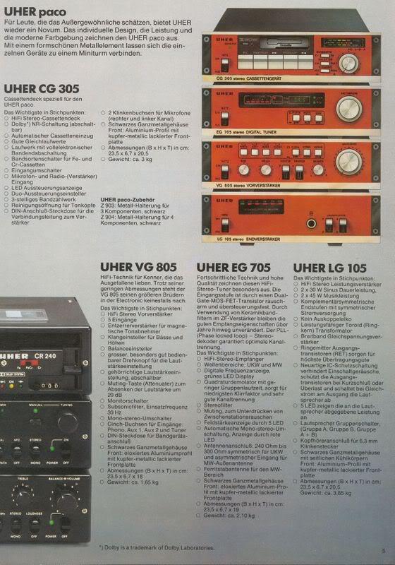 apresentação Ducar - Página 20 Uher05