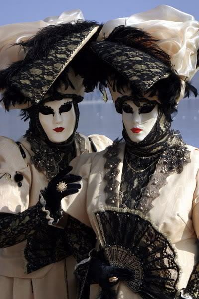 carnaval vénitien d'annecy 2008 IMG_4780copie
