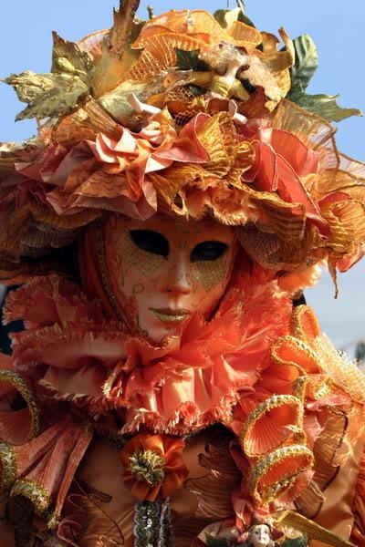 carnaval vénitien d'annecy 2008 IMG_4784copie