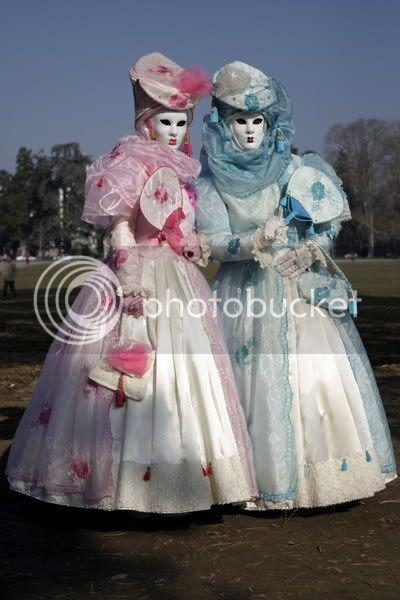 carnaval vénitien d'annecy 2008 IMG_4832copie