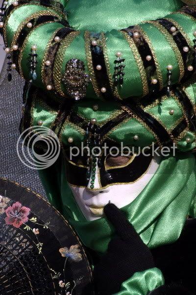 carnaval vénitien d'annecy 2008 IMG_4932copie