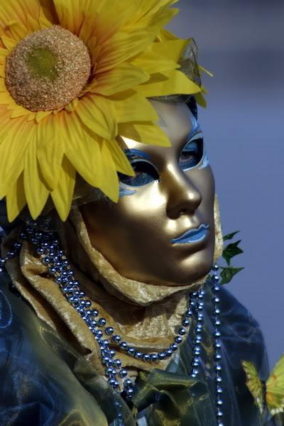 carnaval vénitien d'annecy 2008 IMG_4942copie-1