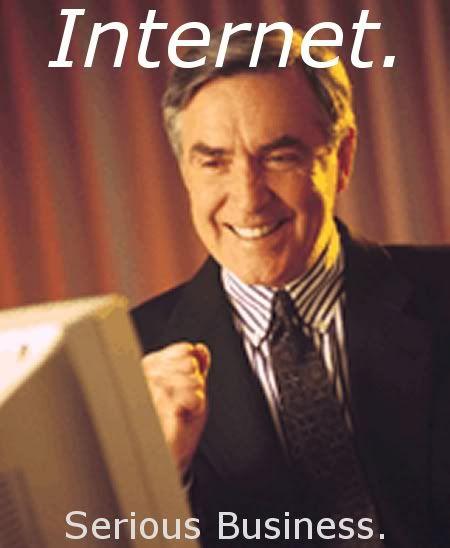 Internet Seriousbusiness2
