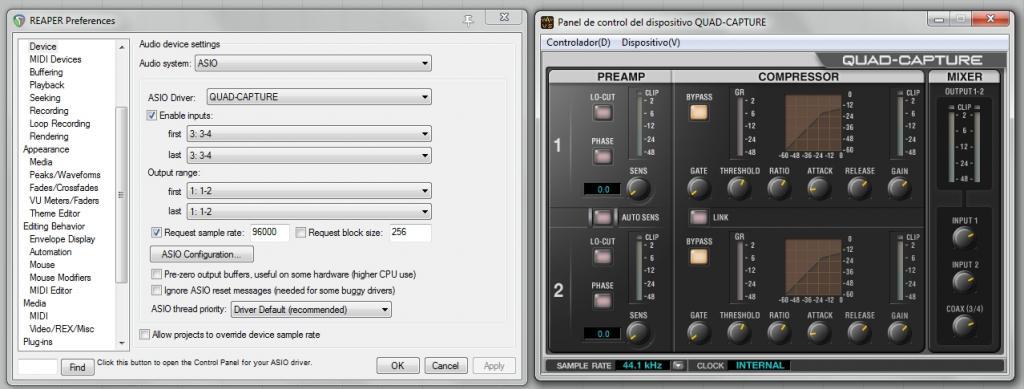 Como grabar sacd lossless - kanex pro hdmi audio extractor - Página 3 Quad