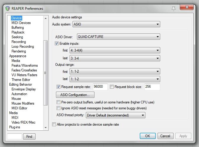 Como grabar sacd lossless - kanex pro hdmi audio extractor - Página 3 Quad2