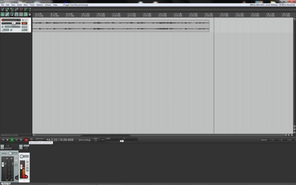 Como grabar sacd lossless - kanex pro hdmi audio extractor - Página 3 Quad3