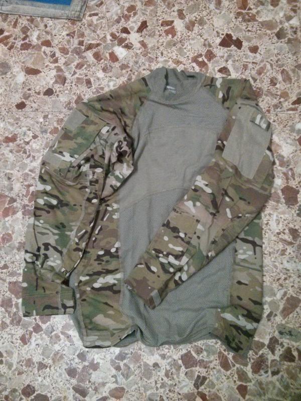 Massif Combat Shirt Review IMG_20130904_131228_zps75d6f305