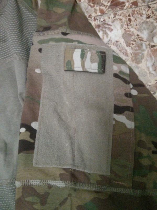 Massif Combat Shirt Review IMG_20130904_131243_zps753e9861