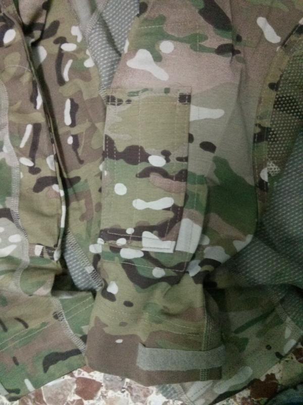 Massif Combat Shirt Review IMG_20130904_131314_zps73197b6c