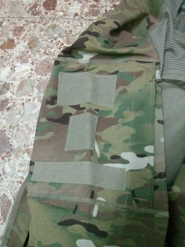 Massif Combat Shirt Review IMG_20130904_131334_zps2c034bb4
