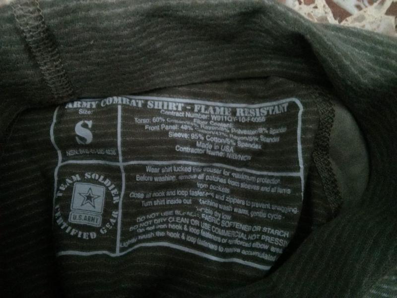 Massif Combat Shirt Review IMG_20130904_131541_zpsf7b05734