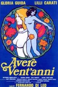 Cinéma hippie - Page 4 Avereventanni