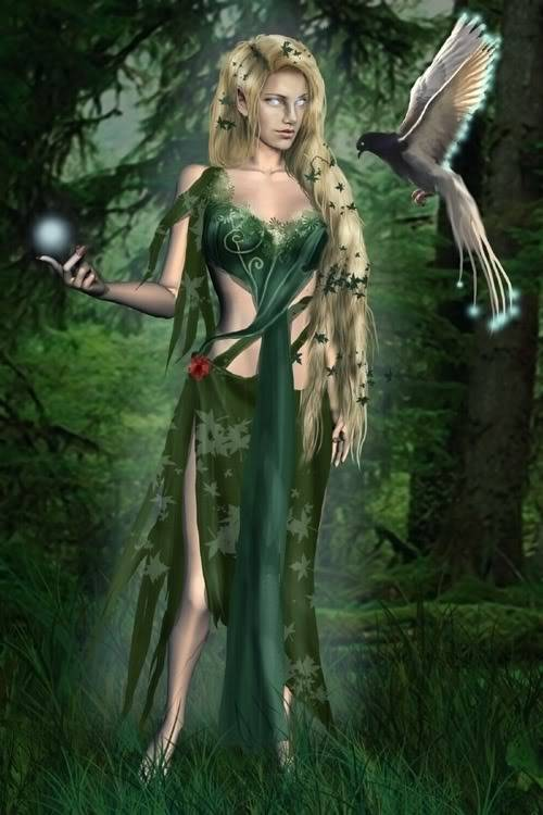 Fantasy art - Page 5 ARTIMAGES847