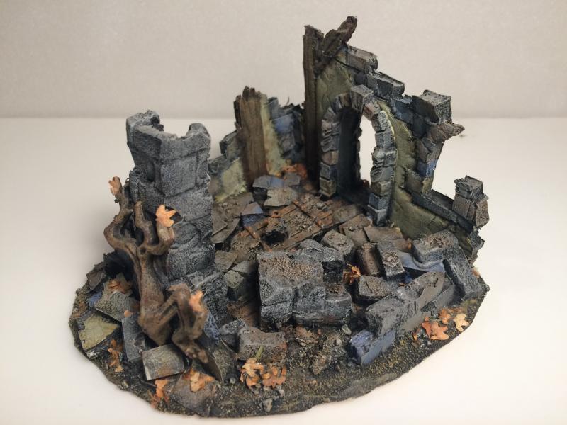 Dreadful Terrain IMG_0320