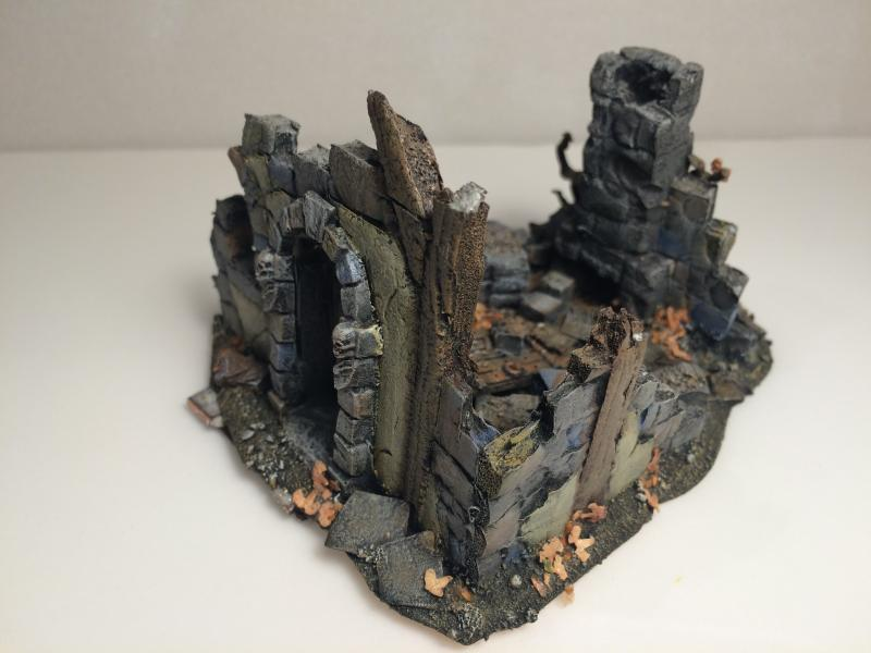 Dreadful Terrain IMG_0321