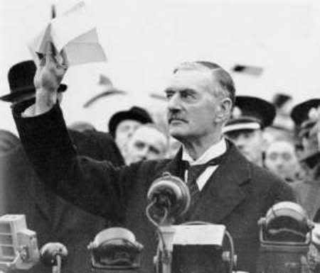 Negotiations fail, War is imminent! Neville_chamberlain2_2