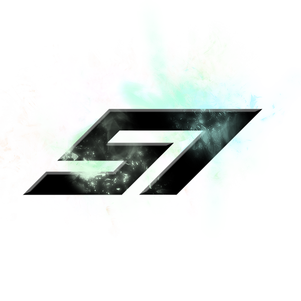 Looking to make a new emblem and logo S7sparkletag-1
