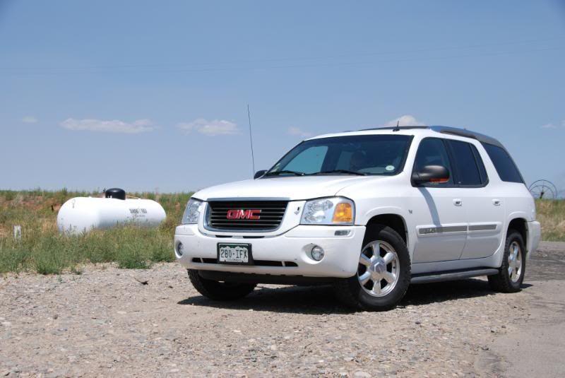Arizona Roadtrip 09 Roadtrip09017