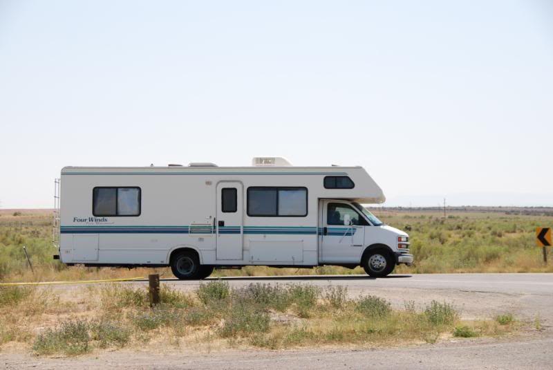 Arizona Roadtrip 09 Roadtrip09021