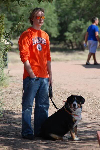 Arizona Roadtrip 09 Roadtrip09051