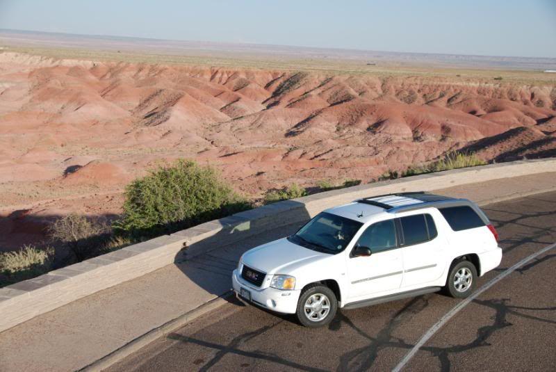 Arizona Roadtrip 09 Roadtrip09076