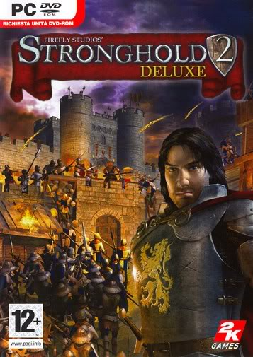 Stronghold 2 - Deluxe Edition 804825_p_1