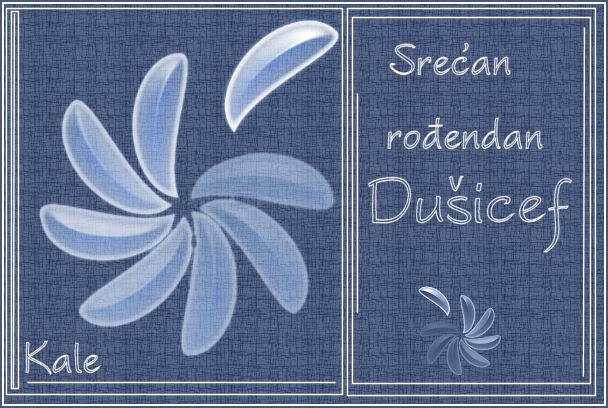 Sreæan roðendan Dusicaf Duicaf