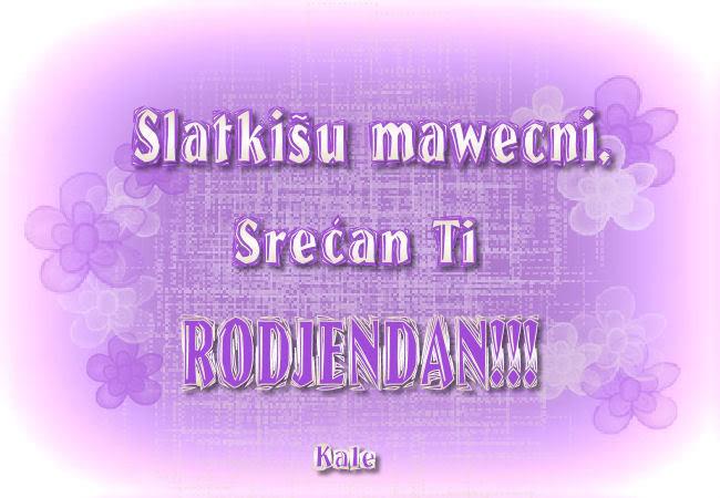 slatkis_mawecni... Slatkis