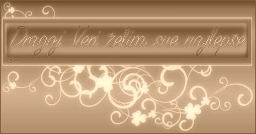 Verahn, sreæan roðendan ... Verahn-1