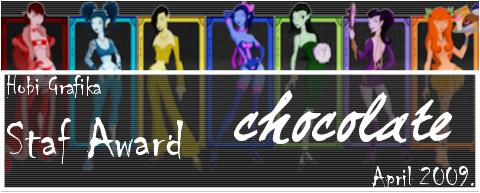 Svi naši pobednici - Page 2 Choco-1