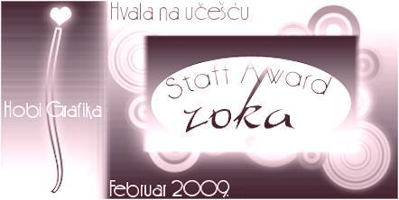 Svi naši pobednici - Page 2 Zoka-staffcopy