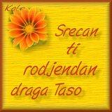 Taso, tanana :) Th_estitkazatasu