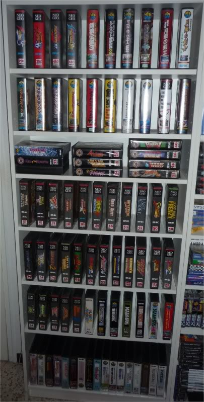 Ma collection rétrogaming P1020017-GaleriedephotosWindows