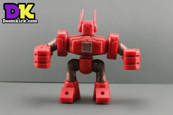Glyos Customs! Monkaabot1