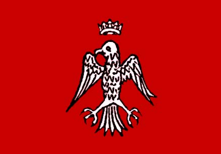 Ravenloft resources. Heraldry_MikesAdamis_Falkovnia_zpsxbav15or