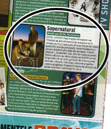 Magazine Scans Ro BRAVO-spnanunt11