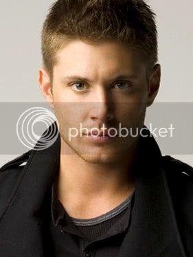 Fotografii promotionale Cw-supernatural-prt-JAckles-a_00069