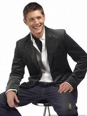 Fotografii promotionale Jensen-acklesr