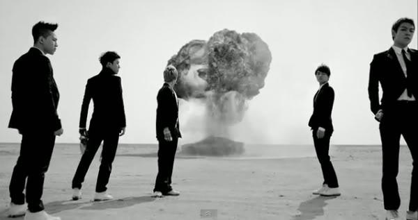 "[Big Bang]Making of video for Big Bang's ""Love Song"" revealed 20110416_bigbanglovesong-600x317"
