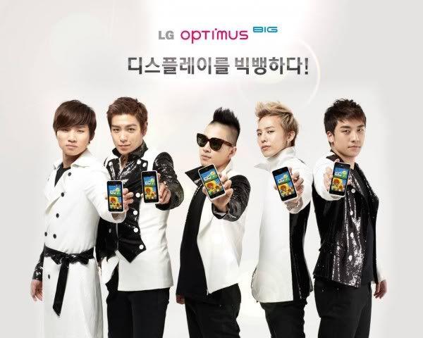 [Big Bang]LG reveals new dance CF featuring Big Bang for Optimus Big 20110503_bigbanglg-600x480