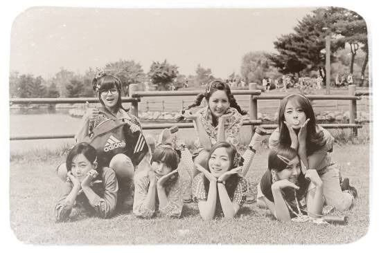 "[T-ara]T-ara releases ""Roly-Poly"" music video part 2! 20110620_tara_concept_7"