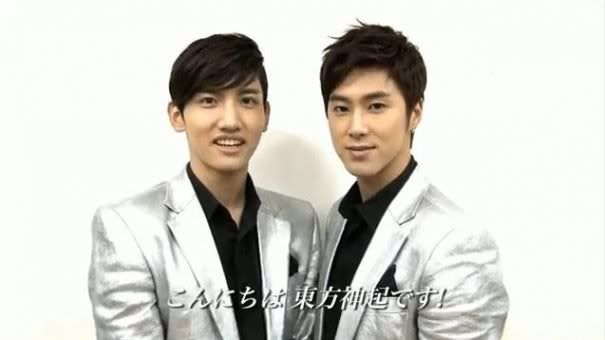 [TVXQ]TVXQ's 'I Don't Know' MV Behind the Scenes and Preview 7647-9ja2uz3umh