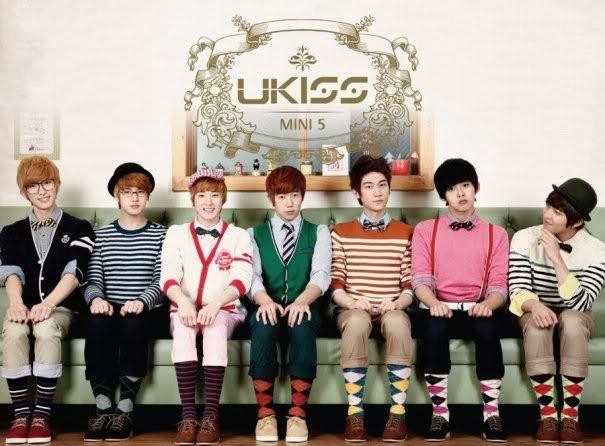 [U-Kiss]UKISS Meet The Fans Brunei Teaser Video 7693-0xpnh1404u