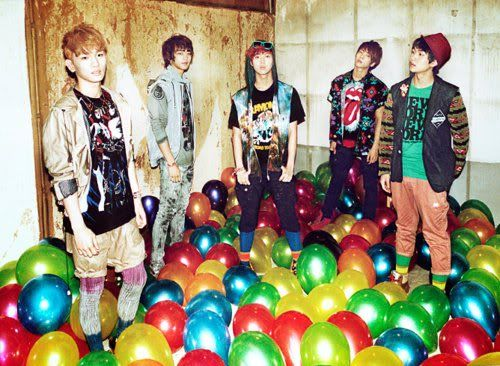 "[SHINee]SHINee's ""Hello"" Official Japanese Version Released! 7833-es1hkd9ny4"