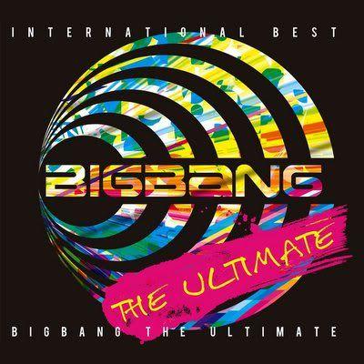 [Big Bang]Big Bang to Release 'Ultimate International Best' Album 7870-6airjrcgix